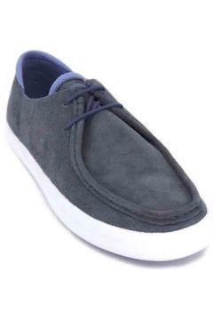 Chaussures Camper Chasis K100282-001 Zapatos de Hombre(127928444)