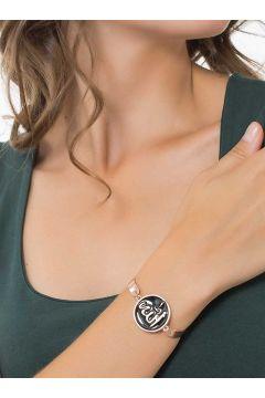 Bracelet Modex Poudre / Noir(109006582)