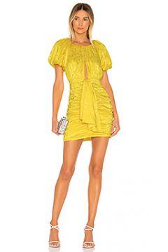 Мини платье fiji - For Love & Lemons(115058454)