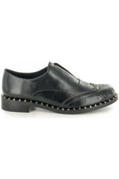 Chaussures Bibi Lou Derbies(115465172)