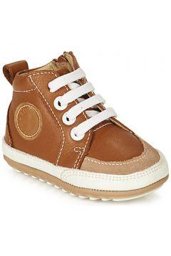 Boots enfant Robeez MIGO(101591628)