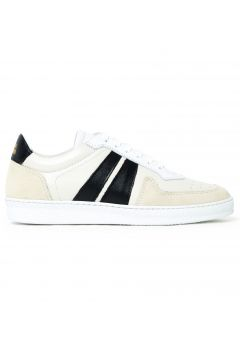 Sneakers mit Schnürsenkel Edition 6(121069615)
