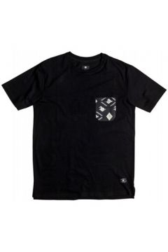 T-shirt DC Shoes Lubbock m(115539211)