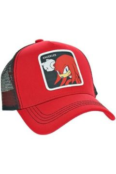 Casquette Collabs Knu(115438413)