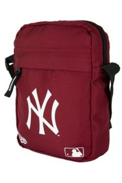 Sacoche New-Era Sacoche Side Bag New York Yankees(115550227)