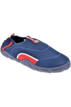 Chaussures De Fonseca DeYacht1Mer(98732569)