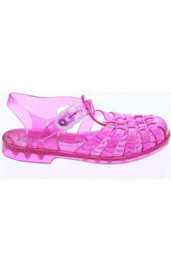 Chaussures Méduse Sandales méduses uni SUN 201(127915747)