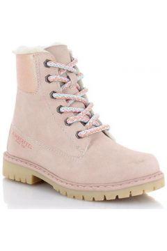Boots enfant Kimberfeel FRIMOUSS(127919385)