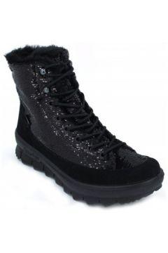 Boots Legero Botines Cordones Mujer GTX 1-00933(98721282)