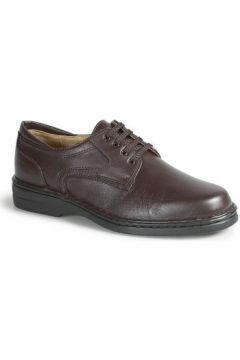 Chaussures Calzamedi Chevalier orthopédique très confortable(115453964)