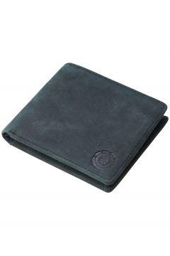 Element Avenue Wallet zwart(121501571)