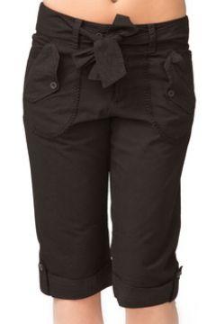 Pantalon La Cotonniere CORSAIRE THALIA(115637439)