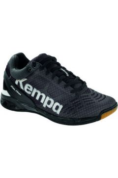 Chaussures Kempa Chaussures Attack Midcut(127917754)