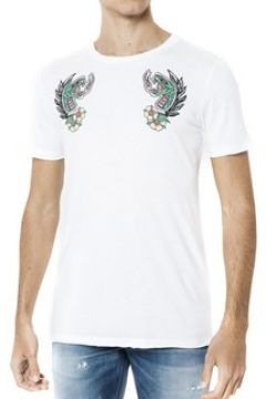 T-shirt Antony Morato T SHIRT MANICA CORTA(115435368)