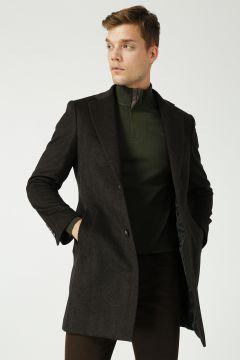 Beymen Business Palto(123180127)