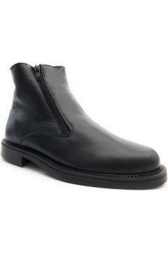Boots Celferi 1085(88554478)