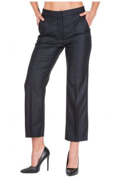 Women's trousers pants(116789188)