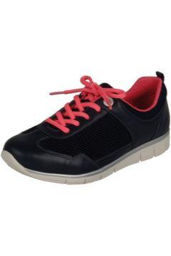 Chaussures Remonte Dorndorf R4004(115426126)