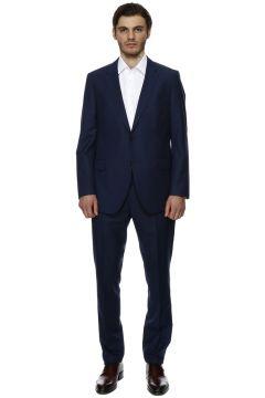 George Hogg Lacivert Takım Elbise(113953037)