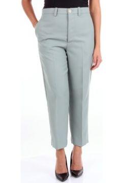 Pantalon Erika Cavallini A8PP8AP02(115540692)