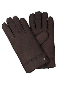 Roeckl Handschuhe 13013/880/790(122889634)