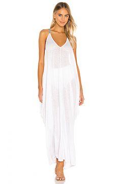 Макси платье grecian - Pitusa(115067561)