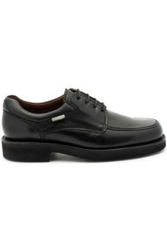 Chaussures Losal 2626(115414430)