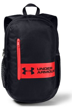 Under Armour Sırt Çantası(122799889)