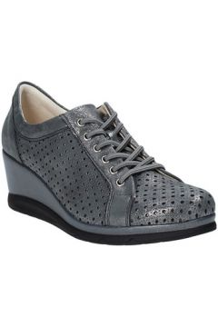 Chaussures Pitillos 5523(115650268)