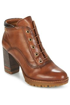 Bottines Pikolinos CONNELLY W7M(115407175)