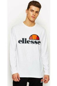 T-shirt Ellesse Grazie Camiseta(115497293)