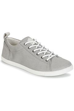 Chaussures PLDM by Palladium BEL TWL(115391030)