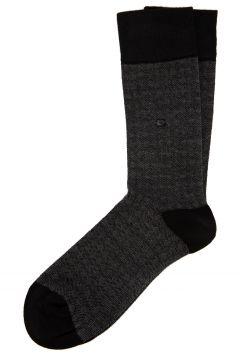 Siyah Çorap(108613796)