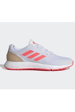 adidas Koşu Ayakkabısı(120636588)