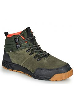 Boots Element DONNELLY(115507808)