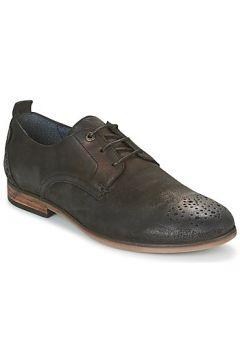 Chaussures Kickers TARGA(88460721)