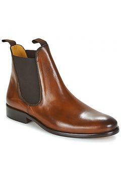 Boots Brett Sons BERNARD(127955088)