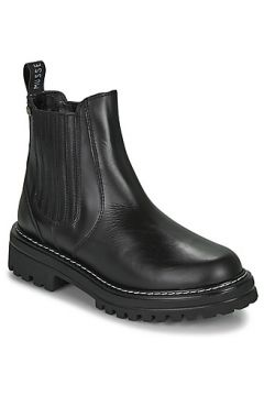 Boots Musse Cloud JACKY(101588490)