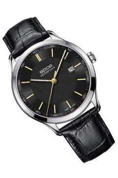 Наручные часы Epos(116557436)