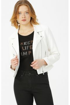 Only Beyaz Ceket(113998393)