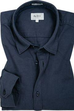 Pepe Jeans Hemd George PM306162/584(108465009)
