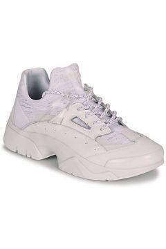 Chaussures Kenzo SONIC(115506336)