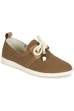 Chaussures Armistice STONE ONE(115468049)
