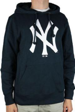 Sweat-shirt 47 Brand MLB New York Yankees Po Hoodie 353209(115528713)