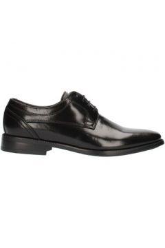 Chaussures Luisetti 14709GOMA(115506853)
