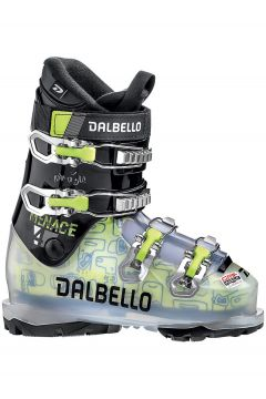 Dalbello Menace 4.0 GW 2020 Youth zwart(108030923)