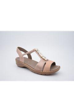 Sandales Ara 12-27203-06(115500706)