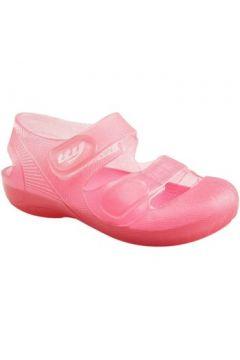 Sandales enfant Babybotte IBONDI(115482699)