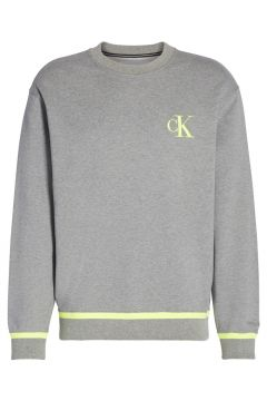Calvin Klein Sweatshırt(123662470)