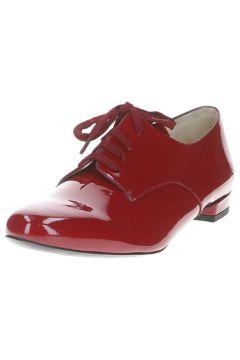 Ботинки SOFIA BALDI(110389510)
